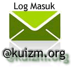 log kuizmorg